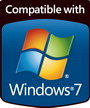 RentMaster rental software is Windows 7 ready